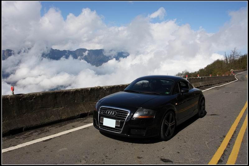 Audi34