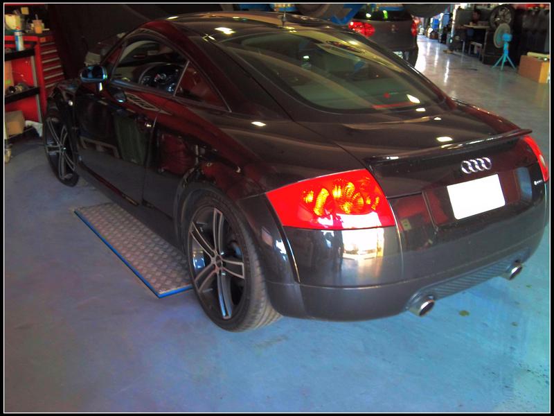 Audi40