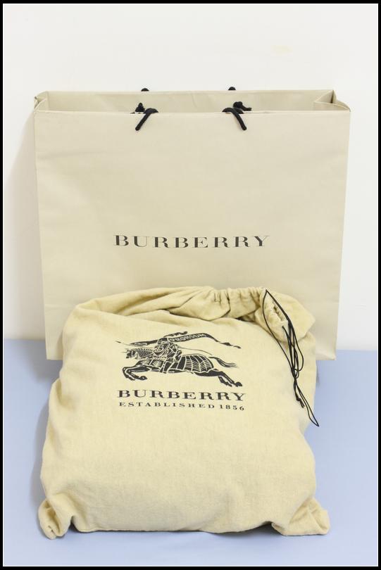 Burberry02