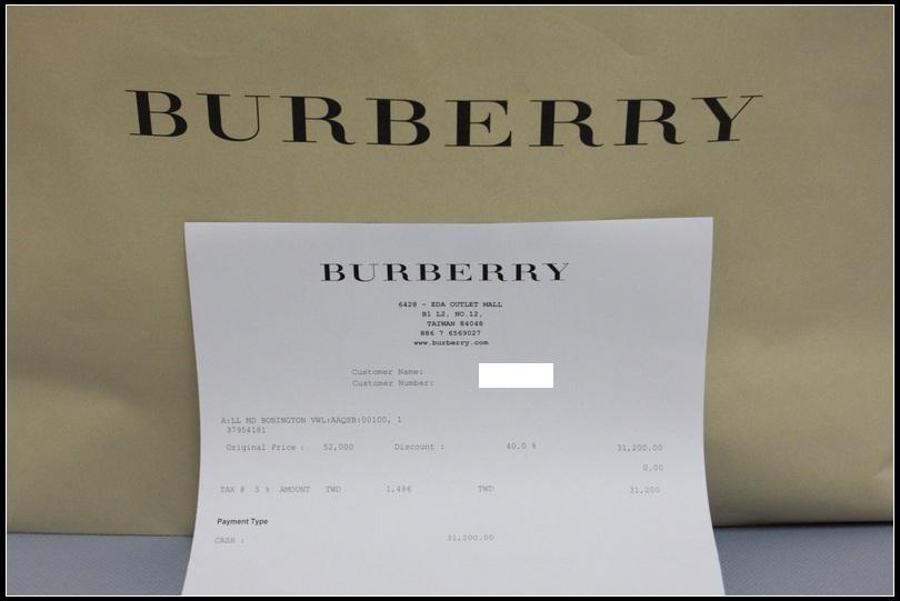 Burberry08