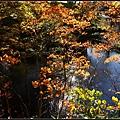 名水公園(Fukidashi Park)05