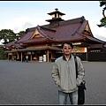 五稜郭(Goryōkaku)01