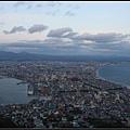 函館山(Mount Hakodate)02