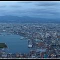 函館山(Mount Hakodate)03