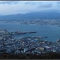 函館山(Mount Hakodate)04