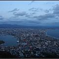 函館山(Mount Hakodate)05