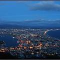 函館山(Mount Hakodate)06