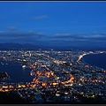 函館山(Mount Hakodate)07