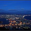 函館山(Mount Hakodate)08