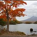 大沼国定公園(Ōnuma Quasi-National Park)02