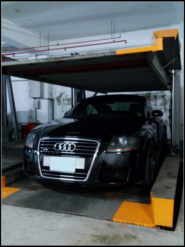 Audi43