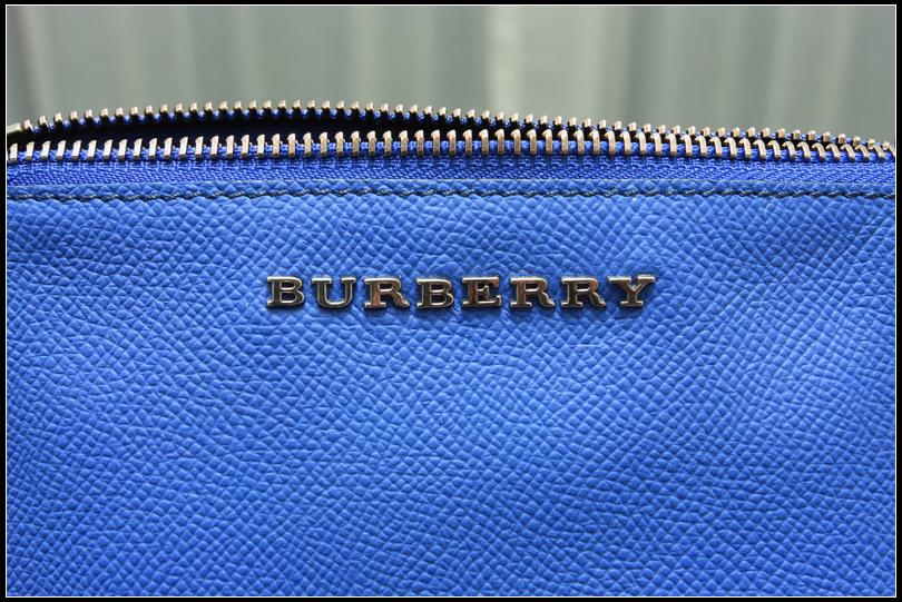 BURBERRY15