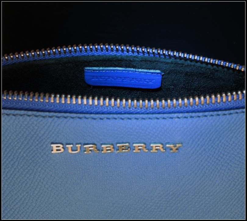 BURBERRY12