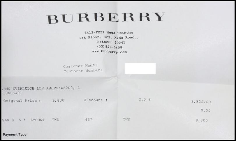 BURBERRY16