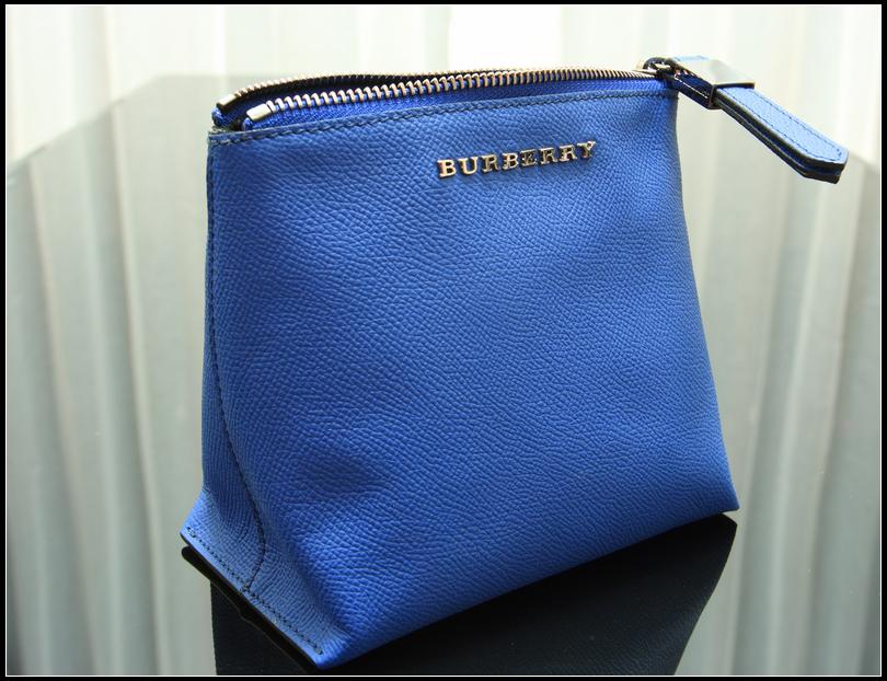 BURBERRY13