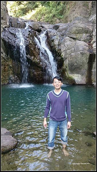 茶山村06