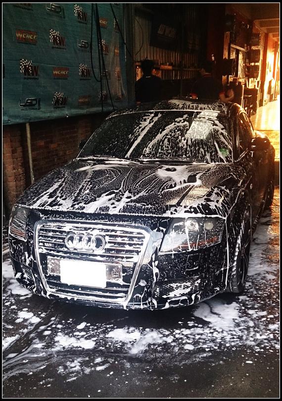 Audi47