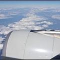 中華航空(China Airlines)02
