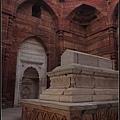 古達明納塔(Qutb Minar)09