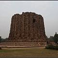 古達明納塔(Qutb Minar)13