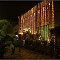 德里(Delhi)04