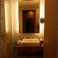 COUNTRY INNS & SUITES BY CARLSON (NH8)04