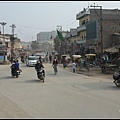 瓦拉那西(Varanasi)01