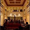Radisson Hotel Varanasi_01