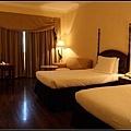 Radisson Hotel Varanasi_02