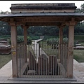 鹿野苑(Sarnath)07