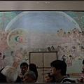 根本香室精舍(Mulagandhakuty Vihara)04