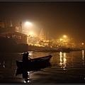 恆河(Ganga River)01