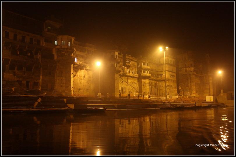 瓦拉那西(Varanasi)03