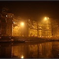 恆河(Ganga River)02