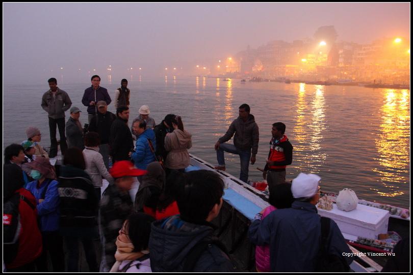 瓦拉那西(Varanasi)04