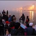 恆河(Ganga River)03
