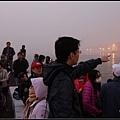 恆河(Ganga River)04