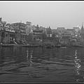 恆河(Ganga River)05