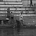 恆河(Ganga River)06