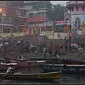 恆河(Ganga River)07