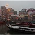 恆河(Ganga River)08
