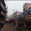 瓦拉那西(Varanasi)02