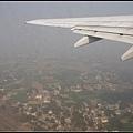 印度捷特航空(JetKonnect)01