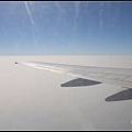 印度捷特航空(JetKonnect)02