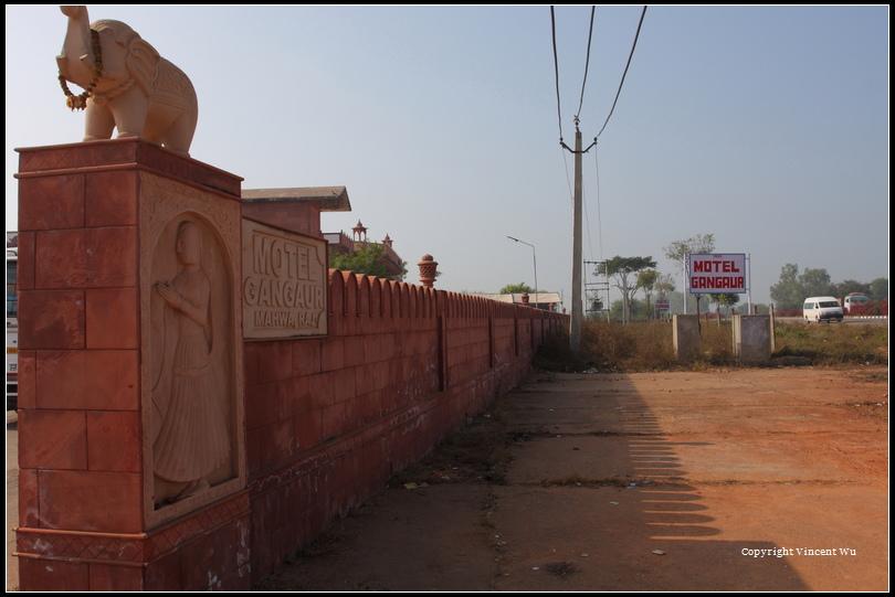 印度(India)05
