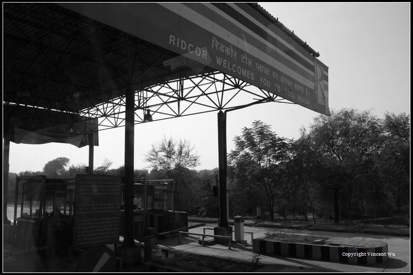 印度(India)06