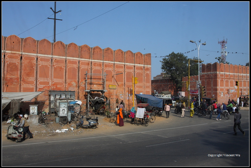 捷普(Jaipur)01