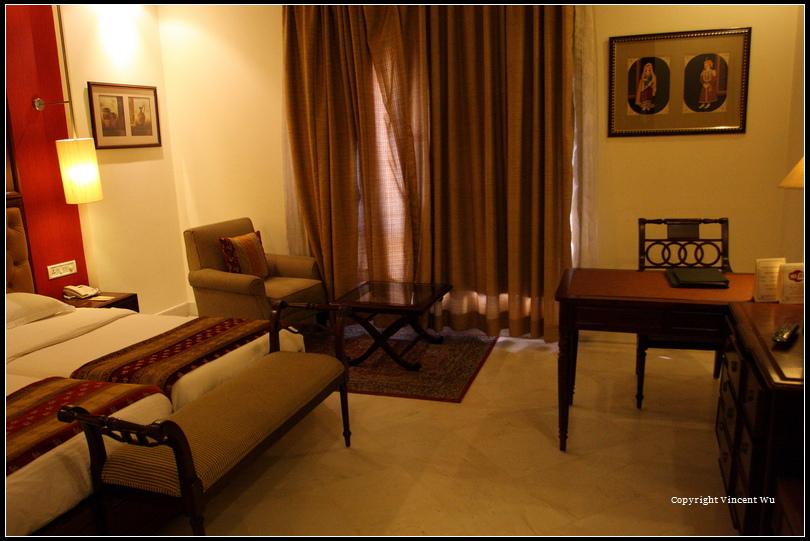 Mansingh Hotel_01
