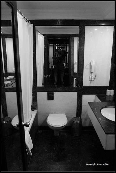Mansingh Hotel_02
