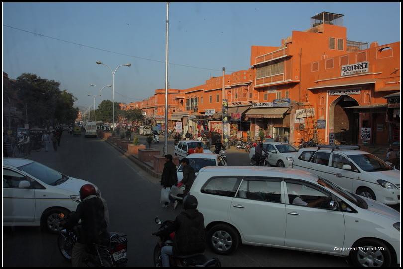 捷普(Jaipur)02